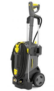Аппарат высокого давления Karcher - HD 5/15 C EU