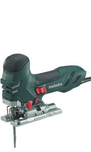 Лобзик Metabo STE 140 Industrial