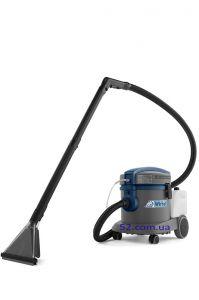 Моющий пылесос POWER EXTRA 7 P (трансформер)