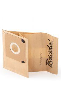 Бумажный фильтр-мешок 3,5 л (10 шт.)