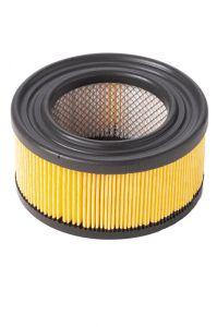HEPA картриджный фильтр (0,29 м2)