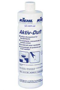 Kiehl для туалетов Aktiv-Duft (1 л) Актив-дафт