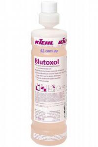Kiehl для кухни Blutoxol (1 л) Блутоксол