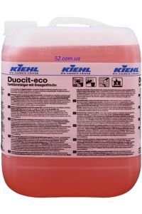 Kiehl для туалетов Duocit-eco (10 л) Дуоцит-Эко