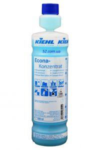 Kiehl повседневная уборка Econa-Konzentrat (1 л)