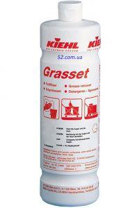 Kiehl для кухни Grasset (1 л) Грассет