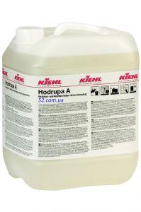 Kiehl Hodrupa A  (10 л) механизированная уборка
