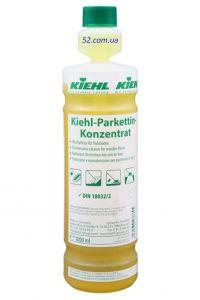 Kiehl-Parkettin-Konzentrat (1 л) Паркеттин