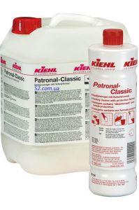 Kiehl для туалетов Patronal (10 л) Патронал
