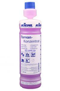 Kiehl повседневная уборка Torvan-Konzentrat (1 л)
