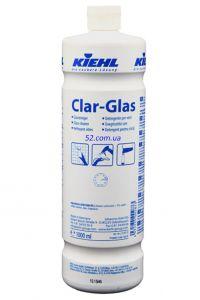 Kiehl для стекла Clar-Glas (1 л) Клар-глас
