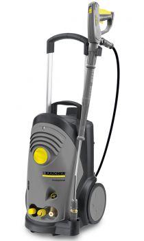 Аппарат высокого давления Karcher HD 6/15C