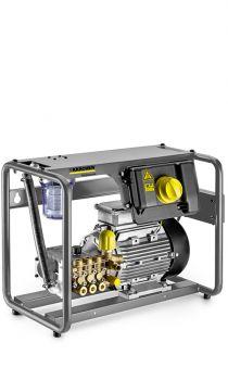 Аппарат высокого давления HD 9/18-4 Cage