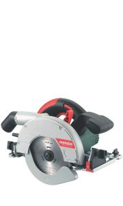 Дисковая пила Metabo KSE 55 Vario Plus