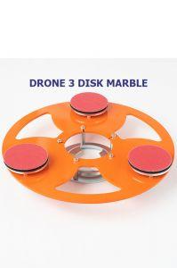 Диск (дрон 3) для мрамора MARBLE