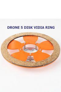 Диск (дрон 5) DRONE 5 VIDIA RING