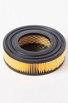 Картриджный фильтр (0,42 м2)