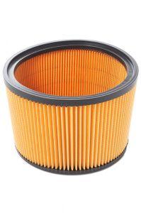 Картриджный фильтр (0,43 м2)