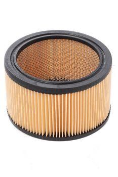 Картриджный фильтр (0,19 м2)