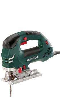 Лобзик Metabo STEB 140 Industrial