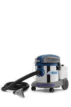 Моющий пылесос POWER EXTRA 7 I AUTO