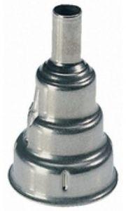 Насадка редукционная 9 мм Metabo