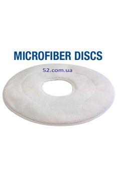 """Микрофибра пад 20"""" (505 мм)"""