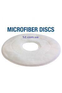 "Пад из микрофибры 13"" (330 мм)"