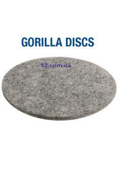 """Специальный пад Gorilla 16"""" (405 мм)"""