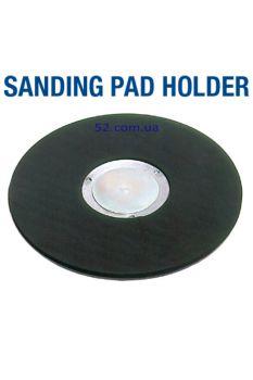 Падодержатель для наждачной бумаги диаметром 330 мм