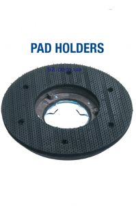 Падодержатель для полотеров диаметром 430 (серия C)
