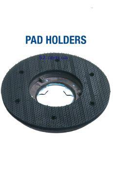 Падодержатели для полотеров диаметром 505 (серии C)