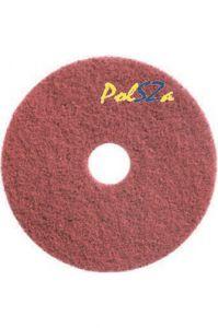Пад для полотеров Twister Ghibli Wirbel Красный 430