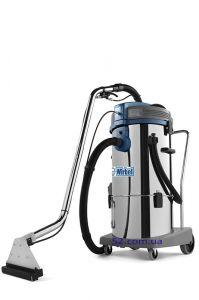 Моющий мощный пылесос POWER EXTRA 31 I ULKA