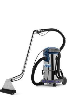 Моющий пылесос POWER EXTRA 11 I