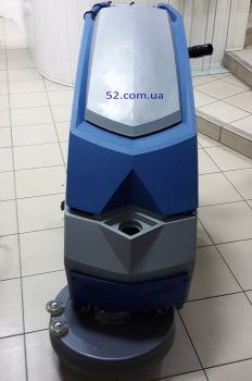 Поломоечная машина БУ - Rapid 30 SM 45BC