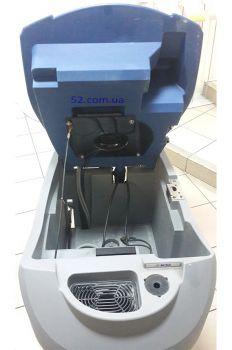 Поломоечная машина БУ - Rapid 40 M 55 BC