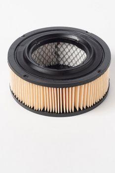 HEPA картриджный фильтр (0,4 м2)