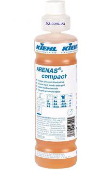 Kiehl ARENAS compact (1 л) для текстиля