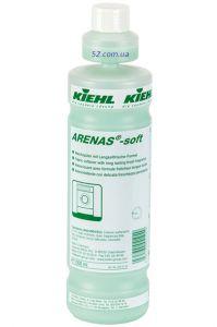 Kiehl ARENAS soft (1 л) кондиционер