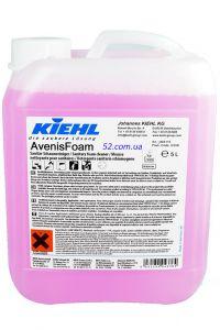 Kiehl для туалетов AvenisFoam (5 л)
