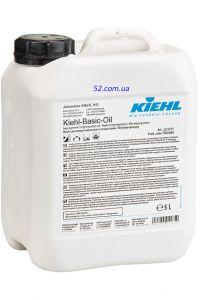 Kiehl-Basic-Oil (5 л) для каменного пола