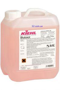 Kiehl для кухни Blutoxol (5 л) Блютоксол