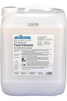 Kiehl для ковров Carp-Extracta (10 л)