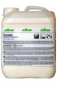 Kiehl Ceradur (5 л) защитная дисперсия