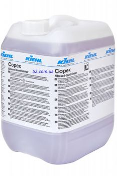 Kiehl Copex (10 л) глубокая чистка Копекс