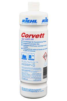 Kiehl Corvett (1 л) механизированная уборка