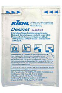 Desinet-compact Konzentrat (25 мл) Дезинет