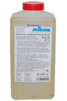 Desinet-compact Konzentrat (2 л) Дезинет