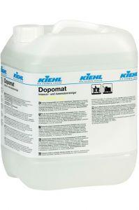Kiehl Dopomat (10 л) механизированная уборка
